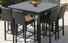 Wrought Iron Patio Furniture Glides by 100 Walmart Outdoor Furniture Covers Patio Swing On Patio