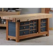 Woodworking Bench Plans by Shaker Bench Plans Fwwmag Woodworking Benches Pinterest