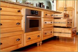 amazing under cabinet microwave ovens home decoration ideas