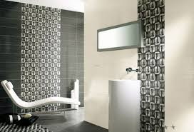 modern bathroom tiling ideas fascinating 25 modern bathroom wall tile designs design ideas of