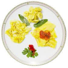 cuisine meridiana albergo meridiana albergo castelnuovo