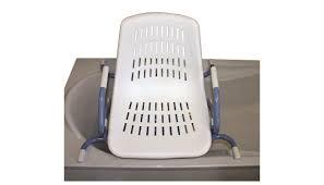 siège pour baignoire handicapé siège de bain pivotant avec translation