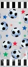 Soccer Theme Party Decorations Party Supplies Soccer Theme Amazon Com