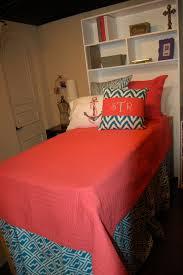 Blue Dorm Room Design Tutorial Design Your Dorm With Dsd Dorm Suite Dorm