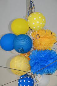 Promotion Decorations 179 Best Graduation Party Ideas Images On Pinterest Graduation