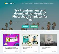 website homepage design how to create a perfect website homepage with ten brilliant examples