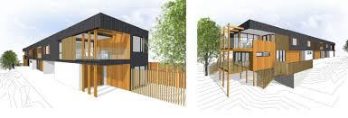 home ap construction building beyond