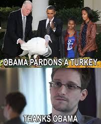 President Obama Meme - giving thanks to president obama this thanksgiving meme guy