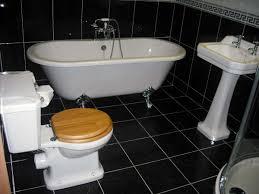 burlington traditional bathroom suite best kitchen bathroom tile burlington traditional bathroom suite
