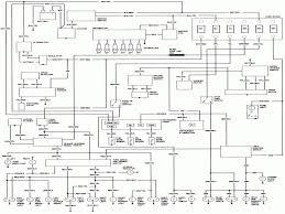 astonishing toyota hilux wiring diagram gallery wiring schematic