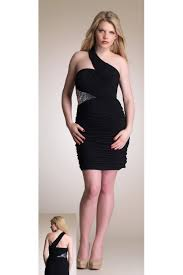 party dresses uk striking couture party dresses by couture dresses uk