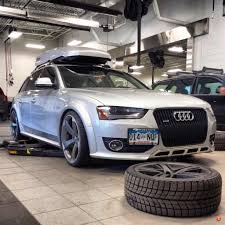 audi a4 wheel spacers audis on oem rotor wheels mega gallery nick s car