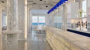 Small Wedding Venues Long Island Long Island Wedding Venues Allegria Hotel New York