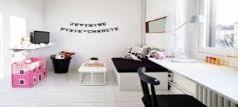 garcon et fille dans la meme chambre 7 déco murales pour chambre enfant à faire soi même