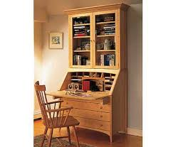 Secretarys Desk Furniture Desk Home Design Ideas And Pictures