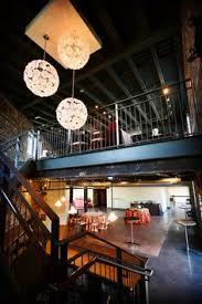 the loft wedding venue the loft at dock 580 columbus ohio columbus venue