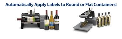 Design Your Own Home Brew Labels Label Printers Color Label Printer For Wine Water Bottle