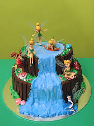 tinkerbell cakes tinkerbell cakes singapore
