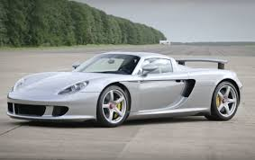 2016 porsche png what it u0027s like to drive the porsche carrera gt