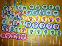 team umizoomi party supplies team umizoomi party supplies in birthday