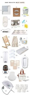 popular baby registry baby registry feeding products baby registry bibs and bottle