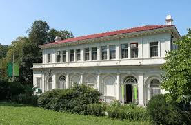 Boat House Prospect Park Boathouse A Gleaming Beaux Arts Confection