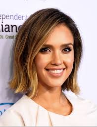 Bob Frisuren Alba by 20 Studded Bobs Hairstyle Ideas For Medium Hair