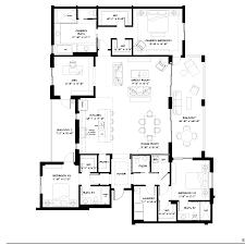 naples floor plan naples florida new homes waterfront real estate essex ii
