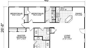 blueprints houses opulent design three bedroom house blue print amazing 14 plans free blueprint of a 3 home plus blueprints for 585x329 jpg