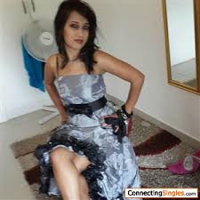 Seeking Durban Beverlyk Im Beverly Looking For A Decent Sooo Few Out There