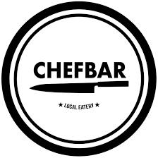 logo chef de cuisine sous chef archives yychospitality