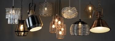 lighting home lighting equipment robert dyas