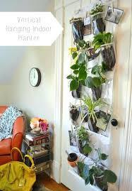 vertical plant containers u2013 eatatjacknjills com