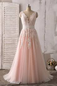 prom and wedding dresses shop discount pink dresses collection for evening prom and wedding