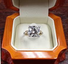 wedding rings wholesale images Diamond studs wholesale exclusive custom diamond wedding ring jpg