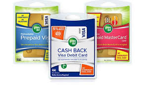 reloadable prepaid debit cards reloadable prepaid cards walgreens
