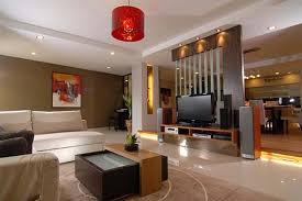 modern home interior decoration interior house design ideas on 800x600 home design modern