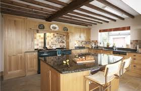 Farmhouse Kitchen Faucets Farmhouse Kitchen Faucet Grey Metal Chrome Single Bowl Sink Brown