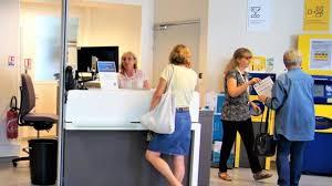 bureau de poste niort un bureau de poste de dernière génération