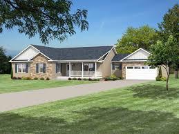 prescott rl501a manorwood ranch u0026 cape homes exteriors