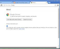 membuat video streaming dengan xp the best windows xp software that still works
