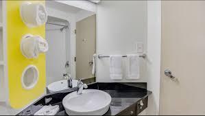 motel 6 houston westchase hotel in houston tx 55 motel6 com