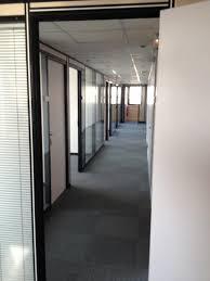 cloisons bureaux cloisons bureaux