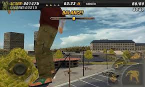 skateboard apk version mike v skateboard lite for android free at apk
