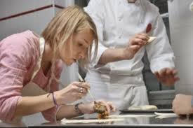 atelier cuisine aix en provence tous les ateliers de cuisine en