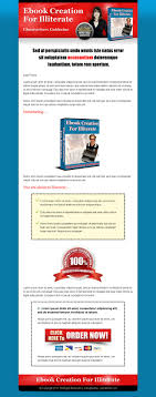 landing page templates for blogger lovely blogger templates for sale gallery entry level resume