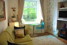 the livingroom edinburgh relaxing edinburgh city centre villa rental
