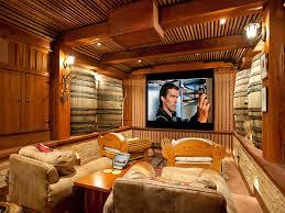 luxury elegant home interior design of kenwood residence by karl g