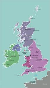 Dover England Map by British Irish Isles U2022 Mapsof Net
