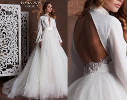 unique wedding photos best 25 unique wedding dress ideas only on fashion